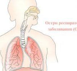 Eто какво показва бюлетинът за епидемичната обстановка в област Пазарджик за ноември