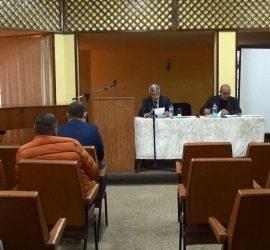 Дневен ред от 13 точки на предстоящата на 18 февруари сесия на Общински съвет- Панагюрище