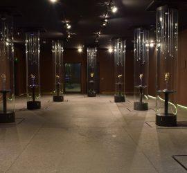 64 897 посетители на музейните обекти в Панагюрище през 2020 г.