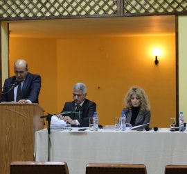 Няма неизпълнени решения на Общински съвет-Панагюрище за второто полугодие на 2020 година