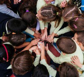 """Една седмица имат училищата от Пазарджишко да кандидатстват за обучителната програма """"Училища за пример"""""""