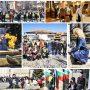 Панагюрище тържествено отбеляза 143 години от Освобождението на България /видео/