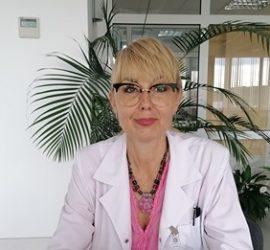 Диетологът д-р Левкова с полезни съвети за храненето по време на Великденските пости