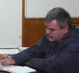 """Присъждат наградата  """"Любородие"""" посмъртно на Томи Наплатанов"""