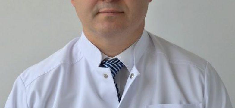 """Доц. д-р Цветин Генадиев ще консултира пациенти в """"Уни Хоспитал"""" на 2 октомври"""