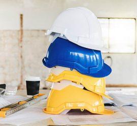 Строителна фирма извършва ремонт и изграждане на покриви, хидроизолации, тенекеджийски и други услуги