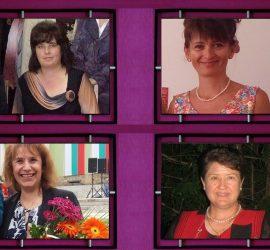 """Определиха тазгодишните носители на наградата """"Учител на годината"""". Предстои утвърждаването им от Общински съвет-Панагюрище"""