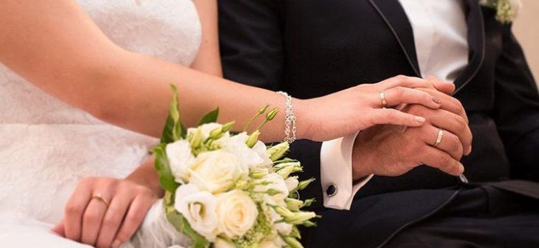 Най-малко в област Пазарджик са сключените бракове в Стрелча, най-много разводи – в Пещера