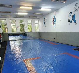 Дадоха общински имоти за безвъзмездно ползване от спортни клубове в Панагюрище и Бъта за срок от 5 години
