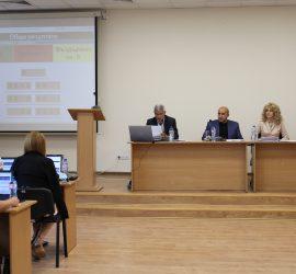 Заседание на Общински съвет-Панагюрище – 27.07.2021г. /видео/