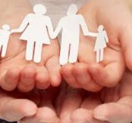 Създават Съвет по въпросите на социалните услуги в община Панагюрище