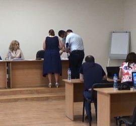 """Местният парламент не прие предложението за удостяване на инж. Лука Гарчев със званието """"Почетен гражданин на община Панагюрище"""""""