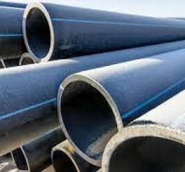 Ето къде предвиждат реконструкция на водопроводната мрежа в Панагюрище