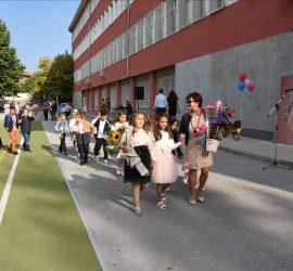Увеличил се е броят на учителите в община Панагюрище през последните пет години