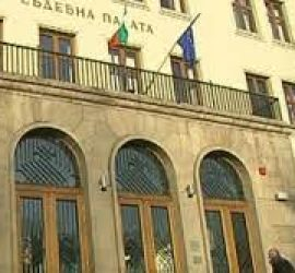 Под надзора на Районна прокуратура-Пазарджик се извършва разследване за задържаните седмина нелегално пребиваващи мигранти и трима българи