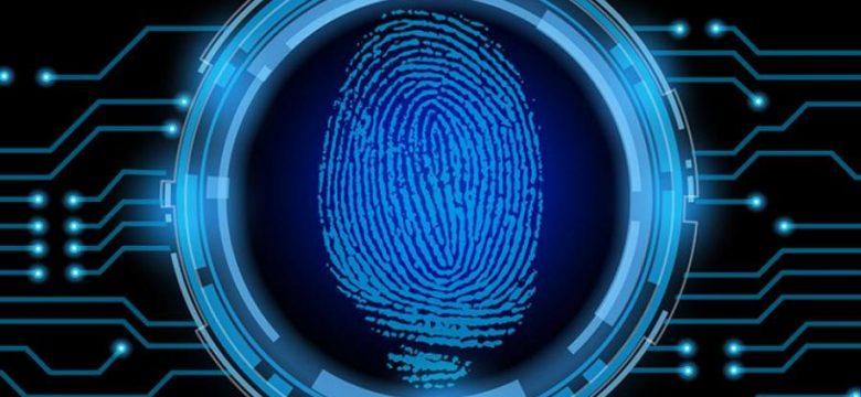 13 септември 1902 г. – За първи път са използвани пръстови отпечатъци като доказателство за вина