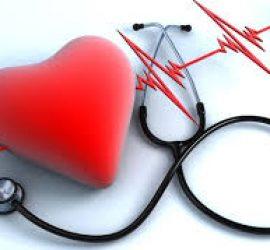 На 29 септември светът обръща поглед към превенцията на сърдечните заболявания и инфаркта