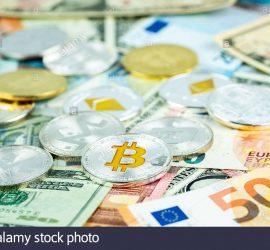 Ние предлагаме надежден, бърз и безопасен зaаеeм и купуваме крипто монети