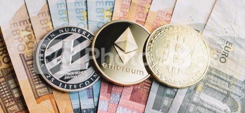 Ние предлагаме надежден, бърз и безопасен заем и купуваме крипто монети