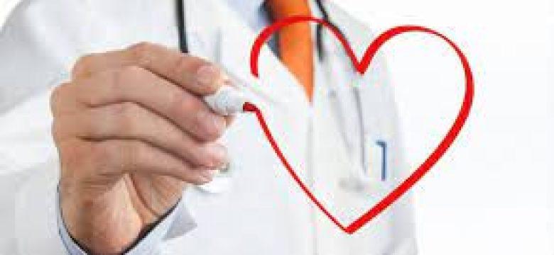 Честит празник на българските лекари!